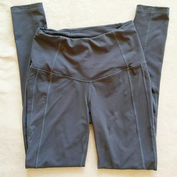 Victoria's Secret Pants - Victoria's Secret Sport Knockout Tight Leggings